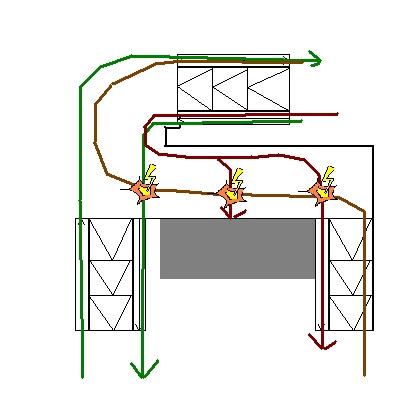 RB-Verteilergeschoss.jpg