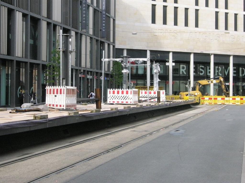 Proj 10 17 2017 Juni HBS Rosenstraße erste Aufbauten.jpg