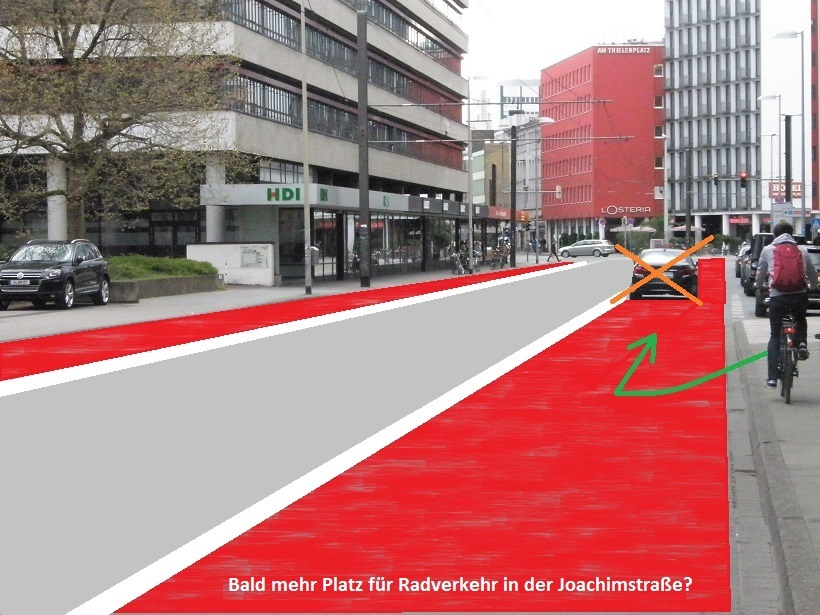 Proj 10 17 bald mehr Platz für Radverkehr in der Joachimstraße B.jpg