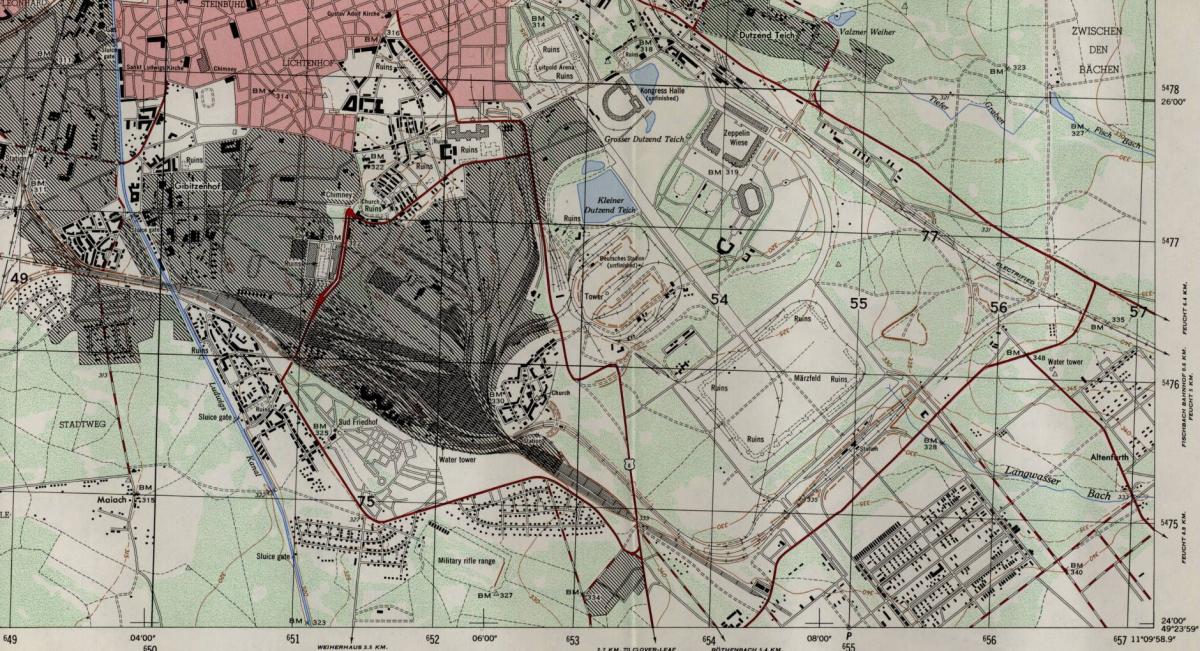 TopogrKarte_US-Army_6532_1952_Nuernberg_Ausschnitt.jpg