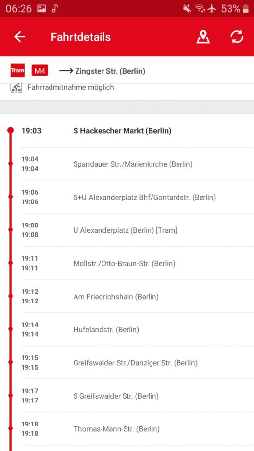 Screenshot_20200328-062650_Bus & Bahn.jpg