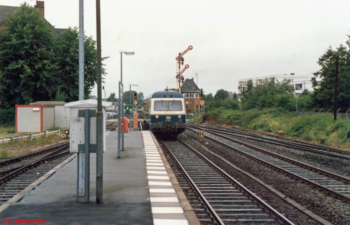 N10-Neumuenster-Sued-1990-08-005.jpg
