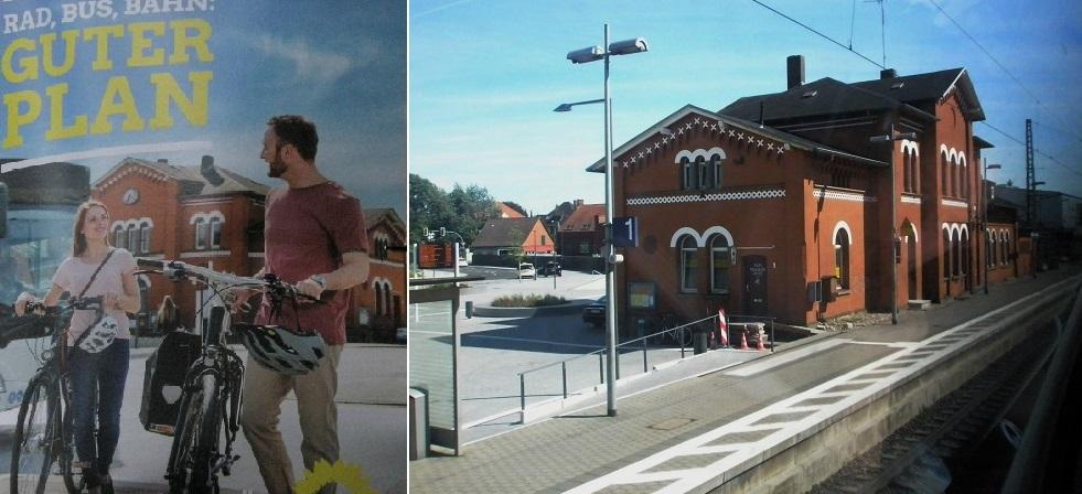 2016 Kommunalwahl Rad Bus Plan Bahnhof Neustadt.jpg