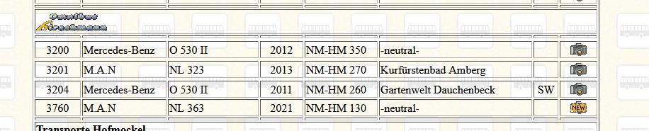 Screenshot_2021-01-21 PVU.png