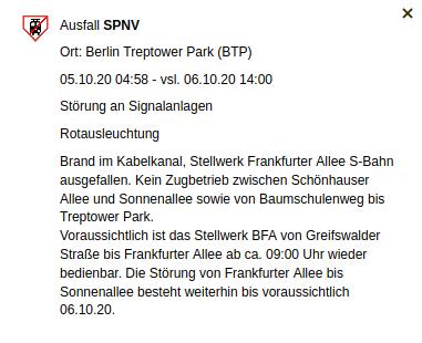 Screenshot_2020-10-05 DB Netz - strecken info.png