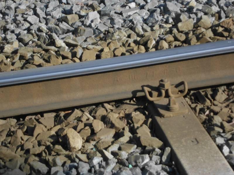 Schienen.jpg