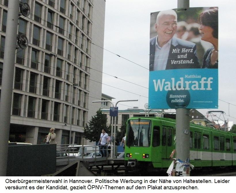 PNV Politische Werbung imBereich von Haltestellen.jpg