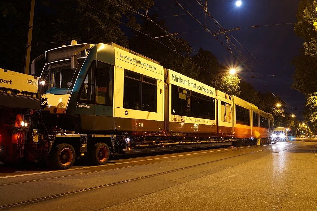 3_Pd-Verlängerter Combino Fotoquelle ViP Verkehrsbetrieb Potsdam-1 (Andere) (Andere).jpg