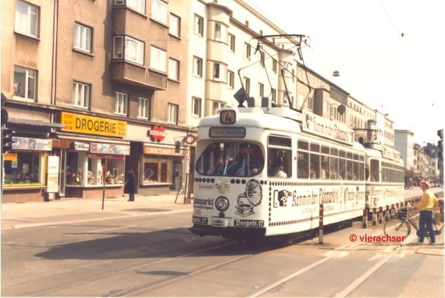 tw245247dppelstrae19850.jpg