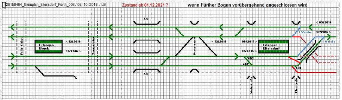S-Bahn_FÜ_Int_WS_ER.png