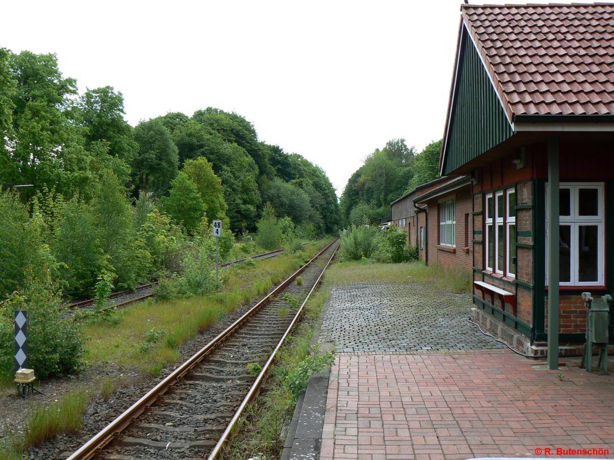 A1-Albersdorf-2010-06-02-001.jpg