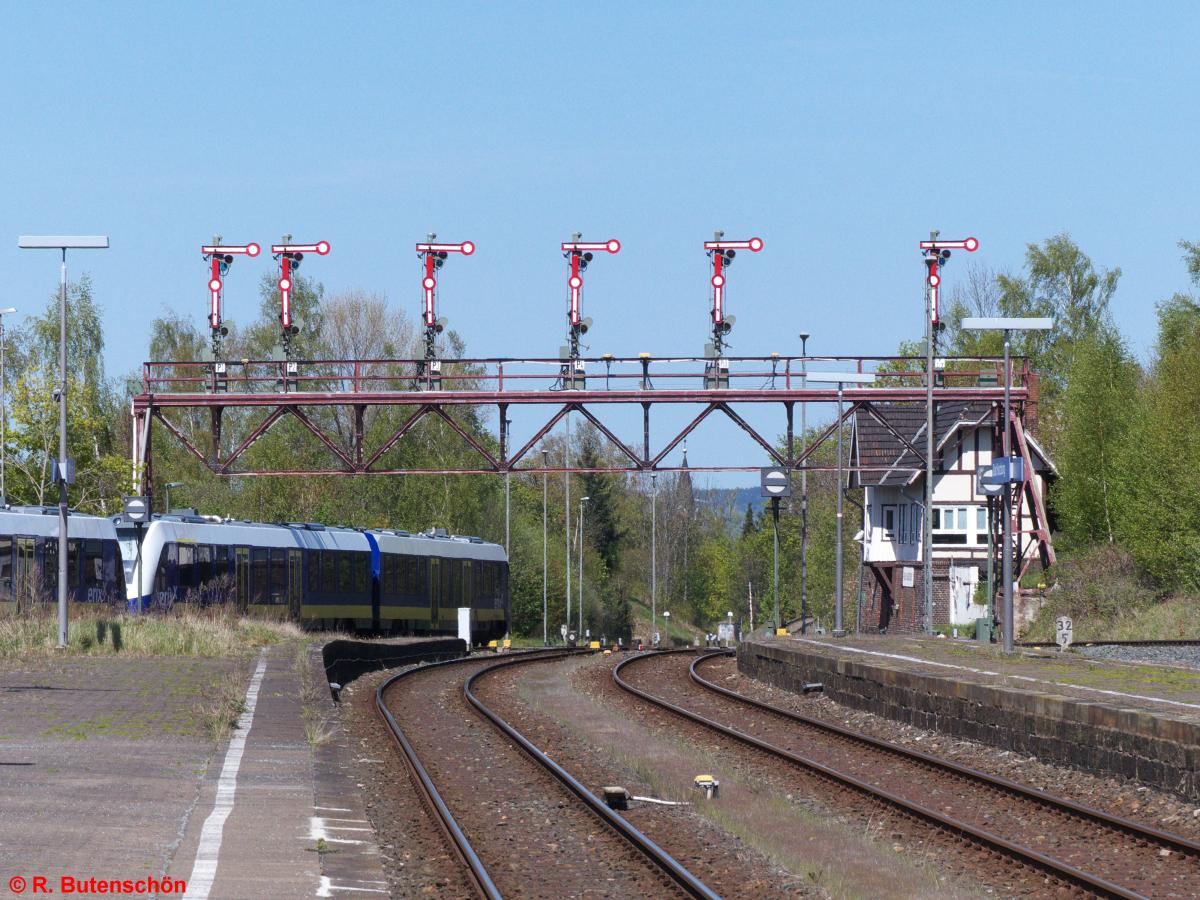 Bad-Harzburg-2016-05-05-007.jpg