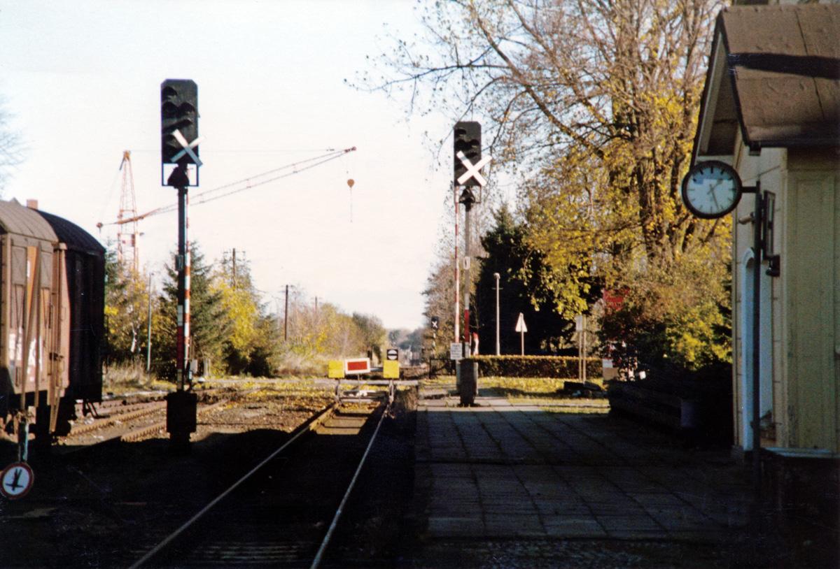 W3-Wankendorf-1986-10-001.jpg
