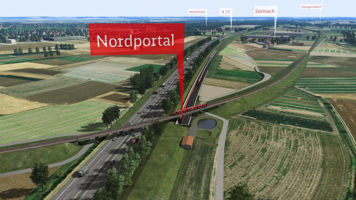 VDE81_PFA-13_#5_Nordportal-Gueterzugtunnel.jpg
