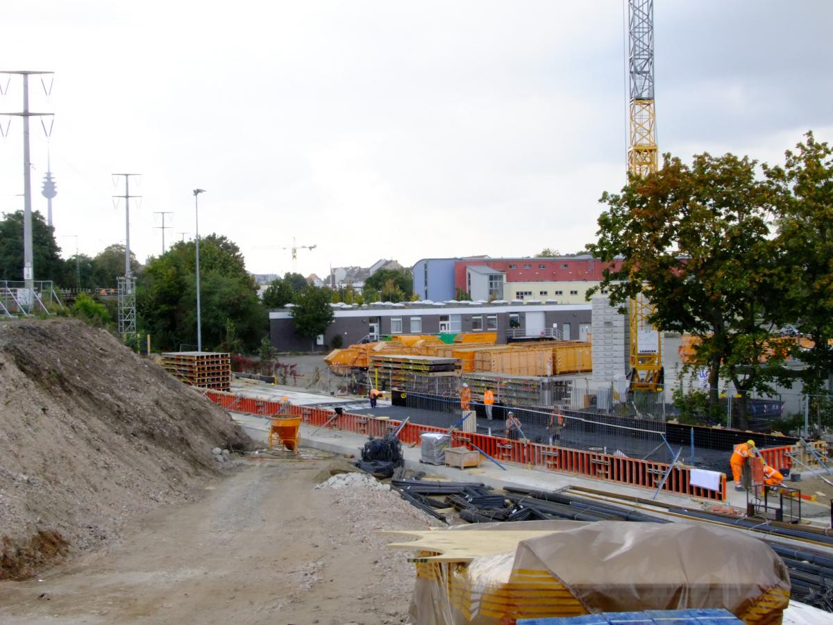 20161011_Bahnbrücke_km_1.8_0010.JPG