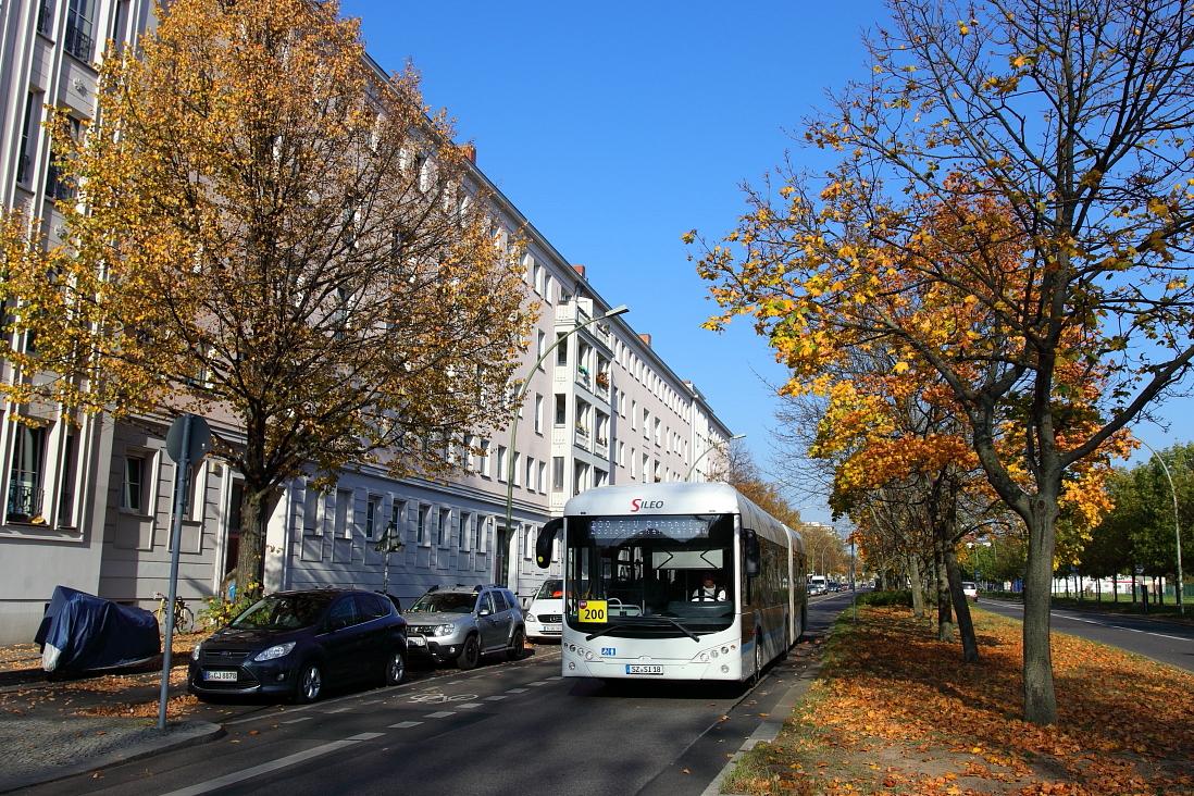 sileoe-testbus0ks5v.jpg