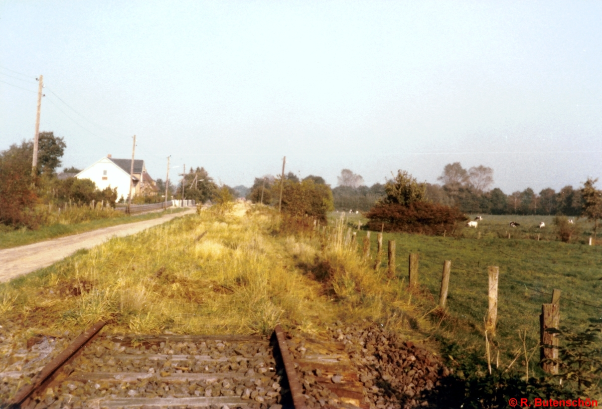 S7-Suelfeld-1978-10-001.jpg