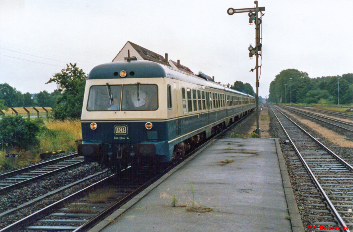N10-Neumuenster-Sued-1990-08-004.jpg