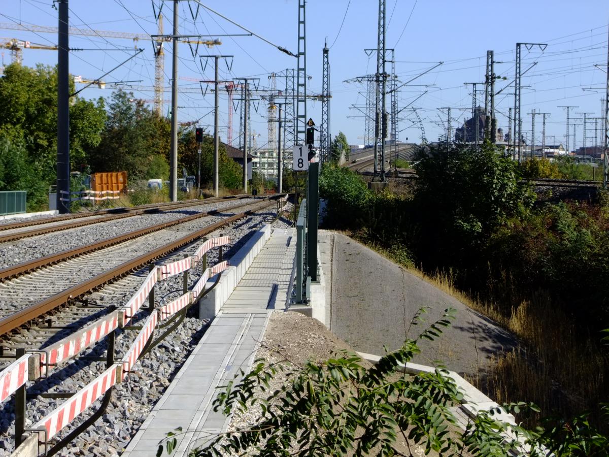 20180930_GZ-Strecke_0126.JPG