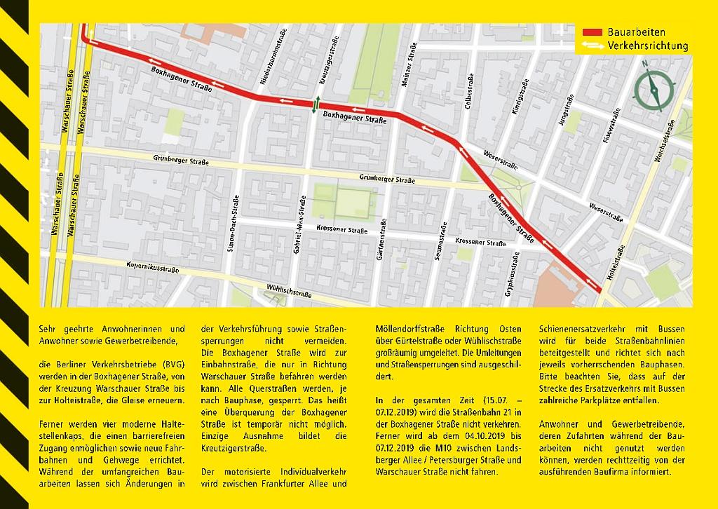 Boxhagen Flyer_2.jpg