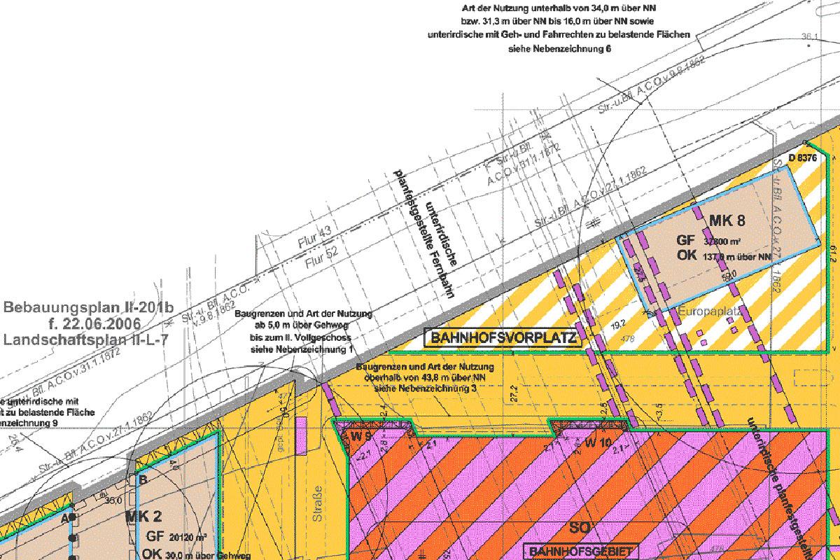 Bebauungsplan%20Europaplatz%20Washingtonplatz.jpg