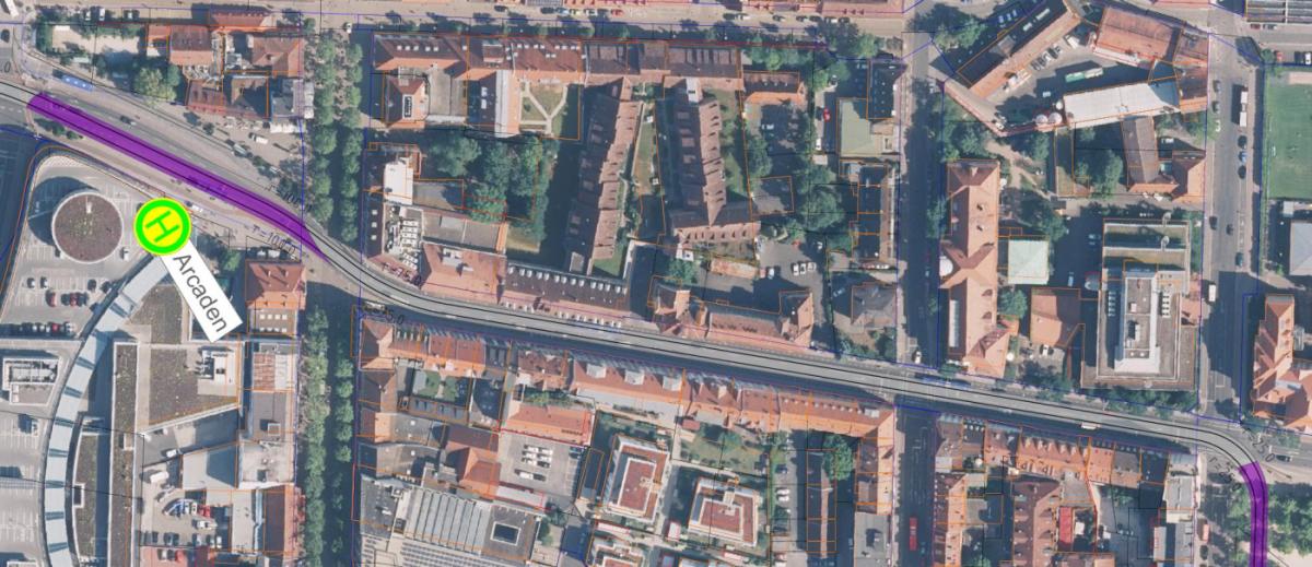 Luftbild_Variante_Sieboldstrssse_(Sued).jpg