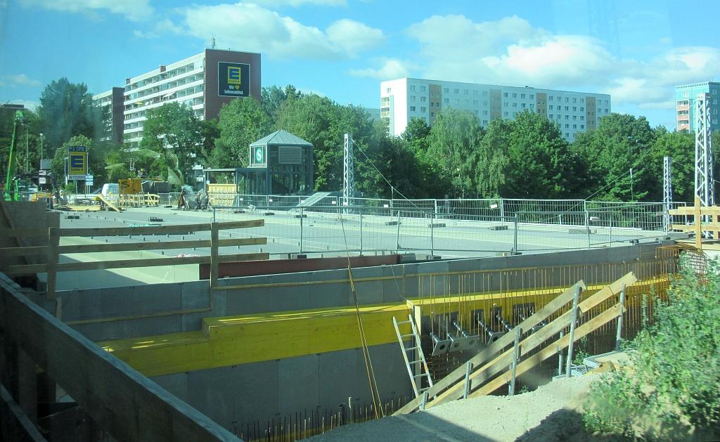 Ffo WestBrücke Nord 2019-07-03.jpg
