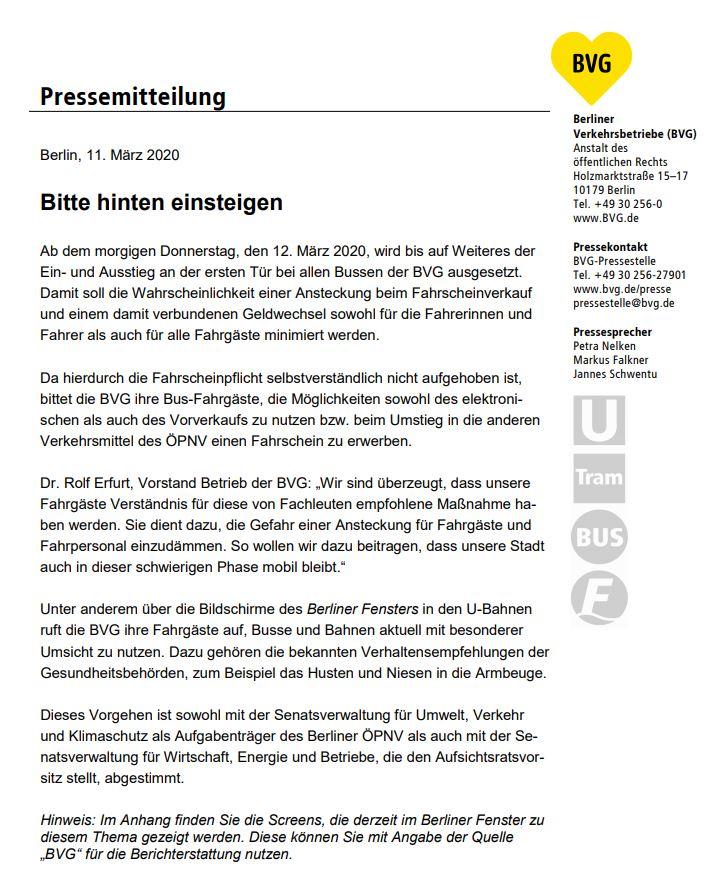 BVG Presse.JPG