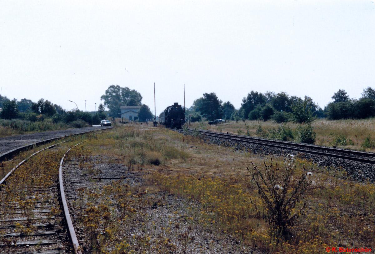 R5-Rickling-1990-07-22-001.jpg