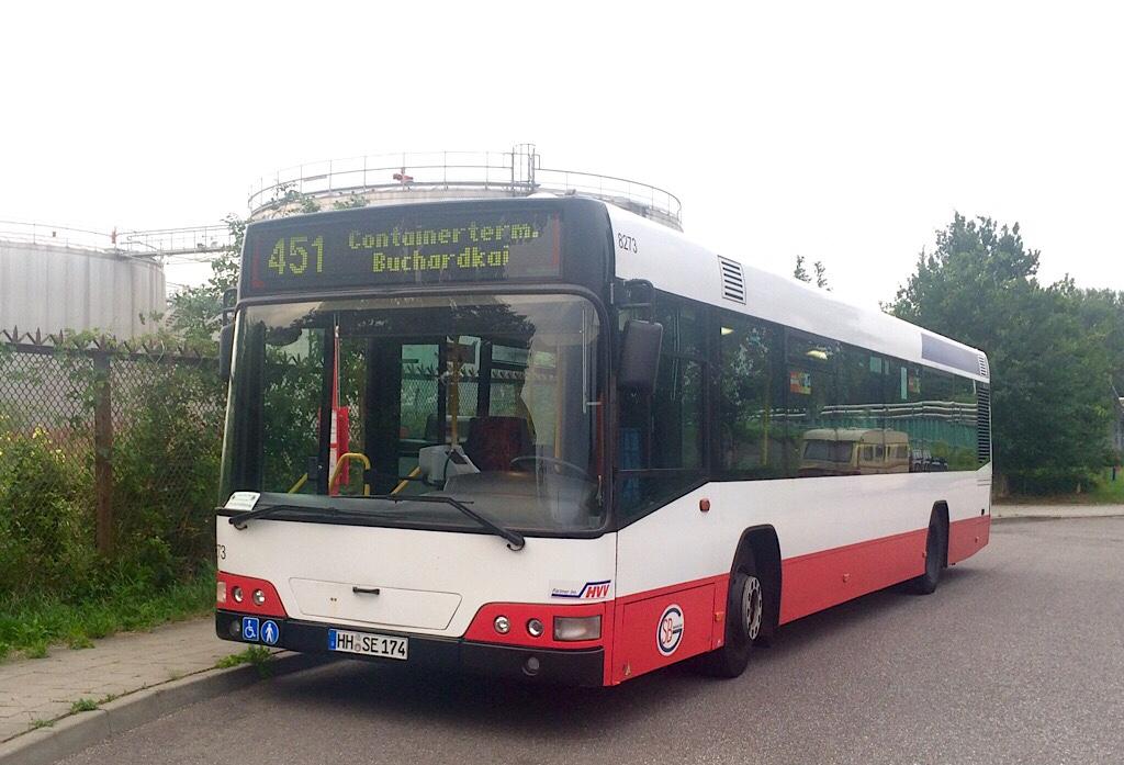7546c114-3bf8-48f4-acykbb.jpeg