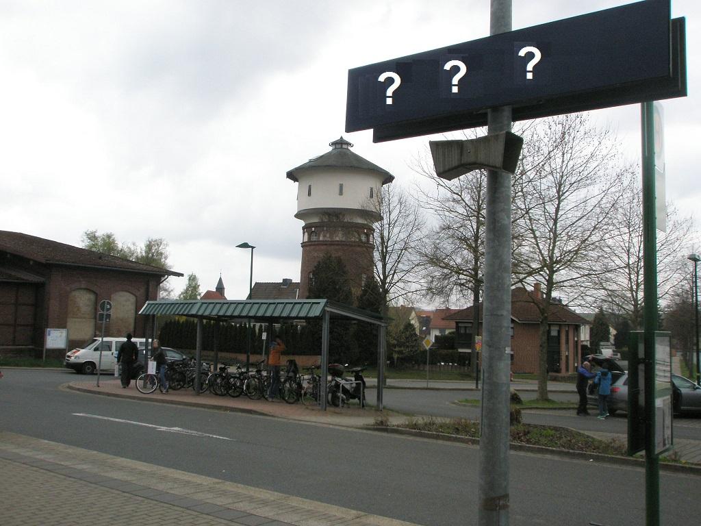20170403 Rätselbild Bahnhof 5.jpg