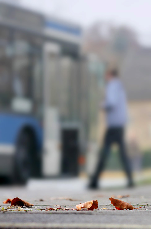 bahninfo-bus10.jpg