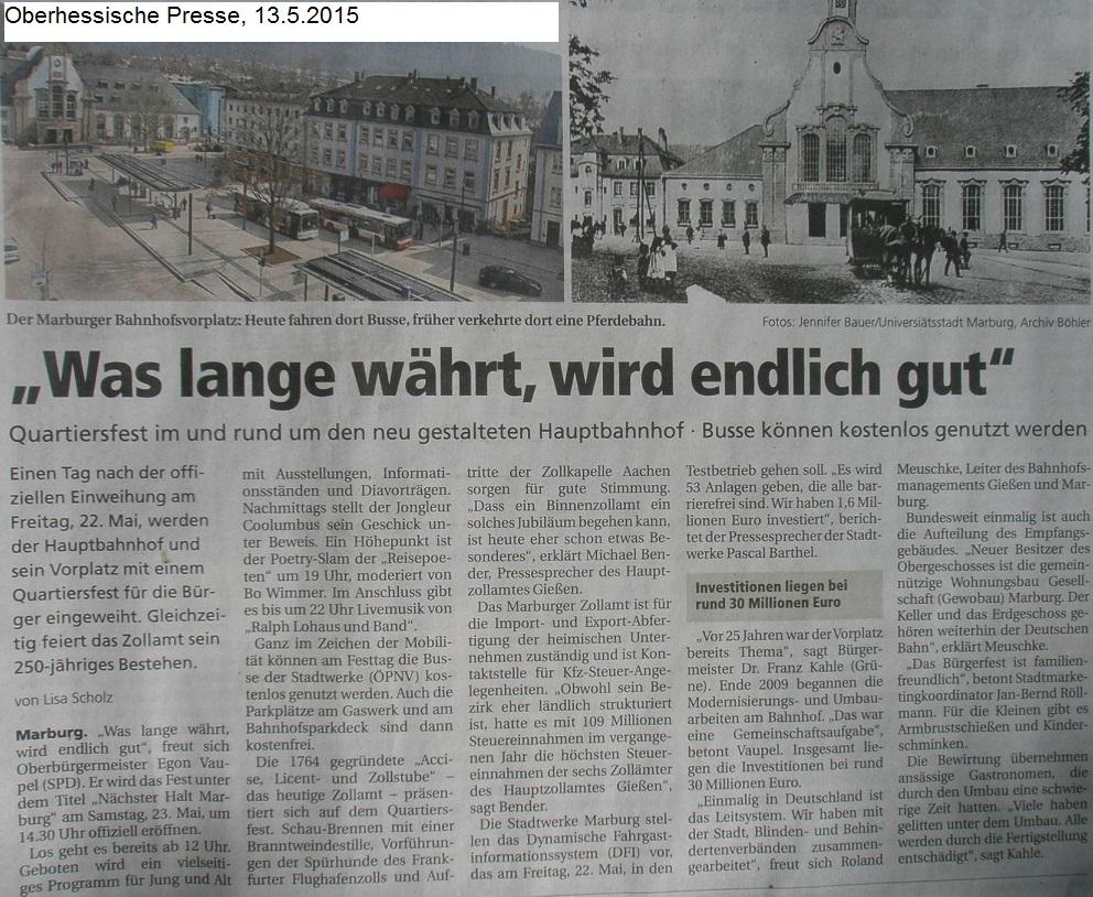 Marburg Neuer Bahnhofsvorplatz.jpg