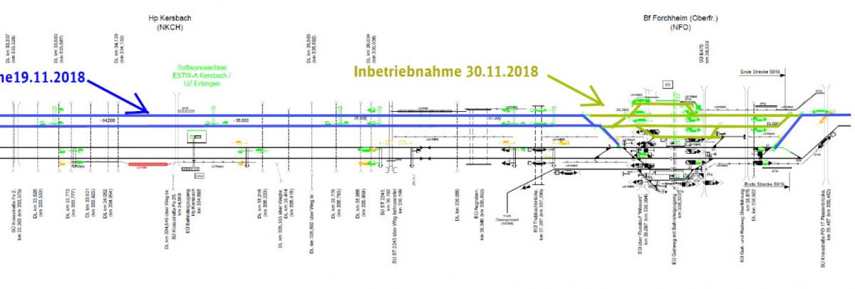 VDE8_Baiersdorf-Forchheim_2018-11.jpg