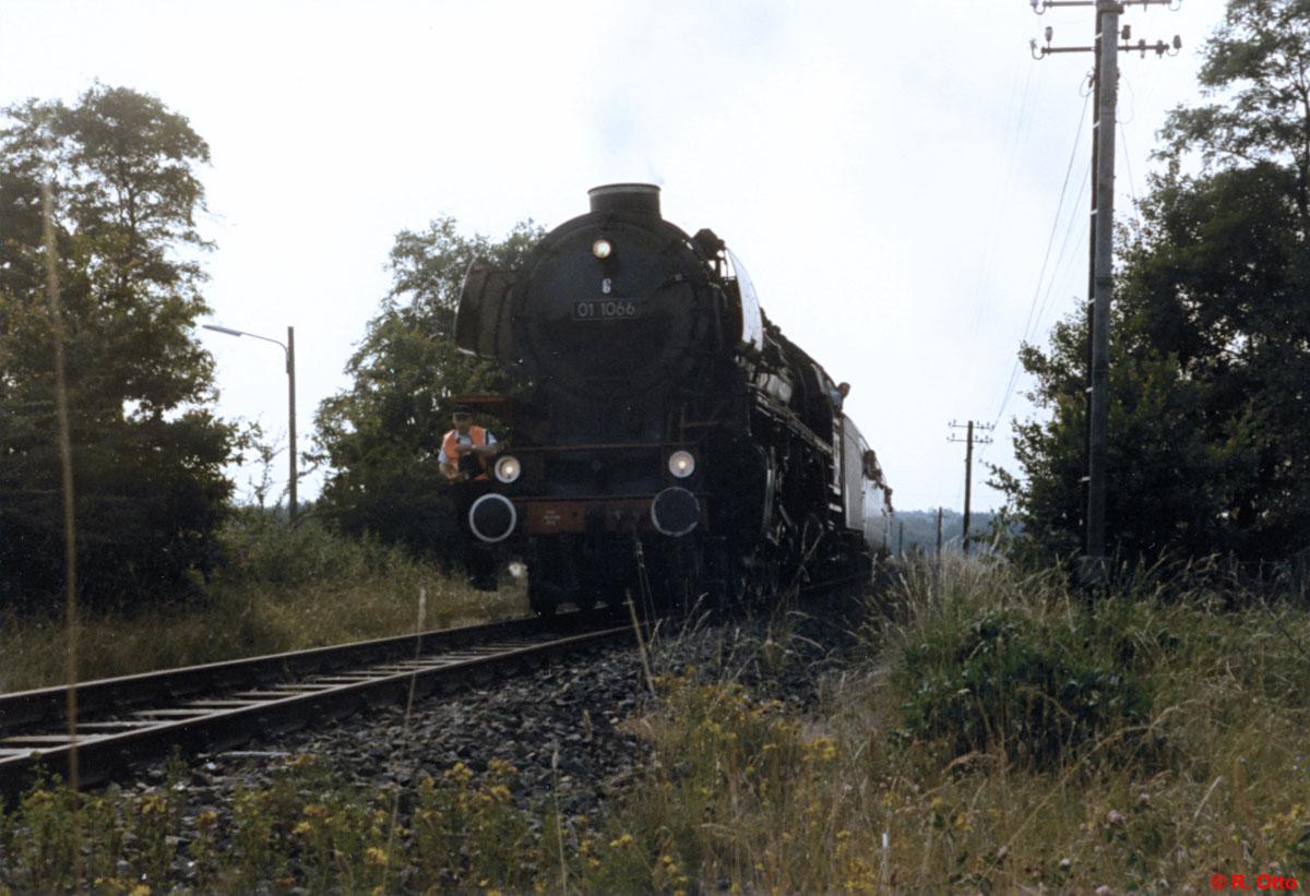 R5-Rickling-1990-07-28-102.jpg