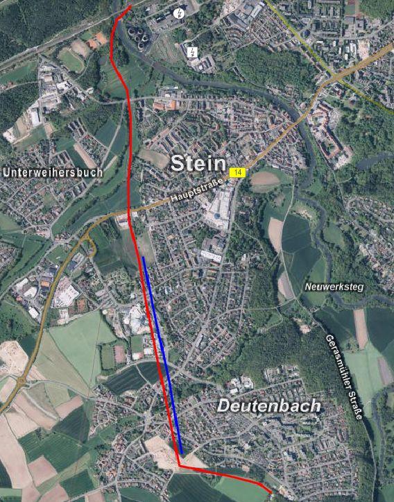 SBahn Stein.jpg