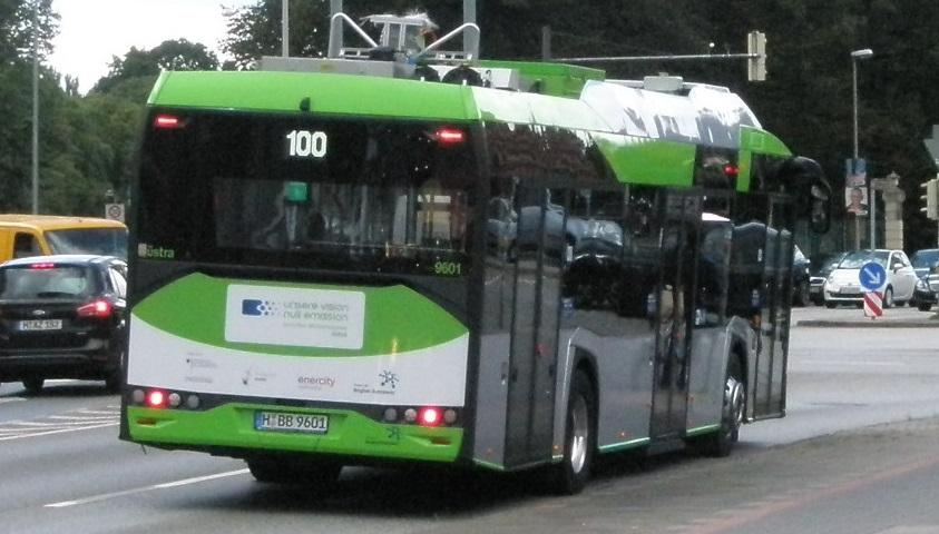 2016 Solaris E-Bus KöwoPlatz (3).jpg