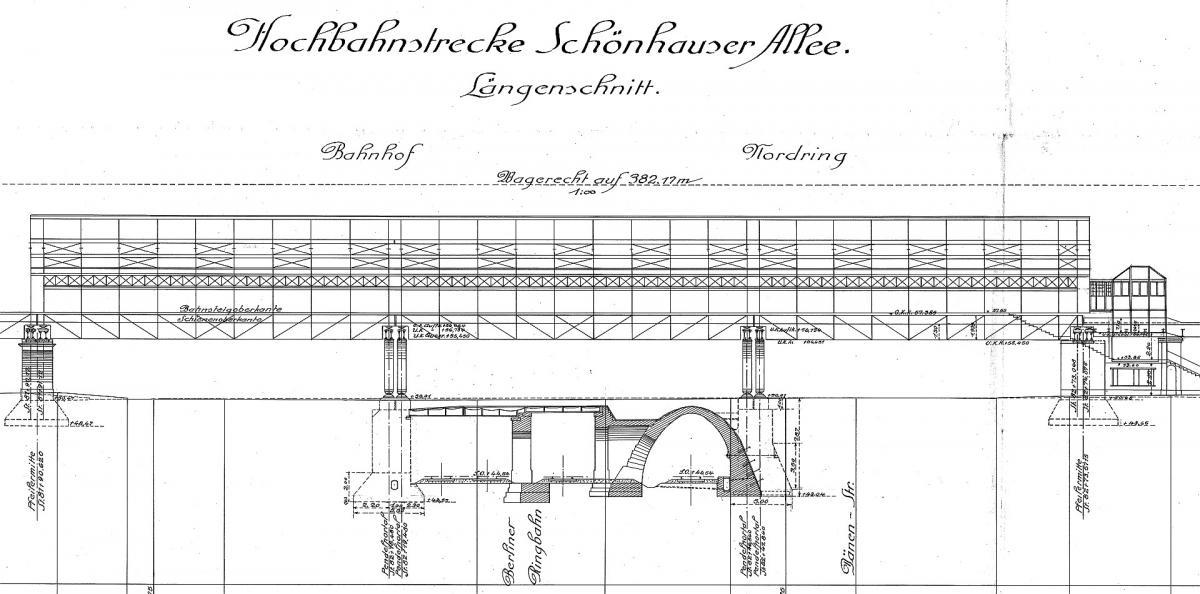 Nr Längenschnitt Hochbahn original.jpg