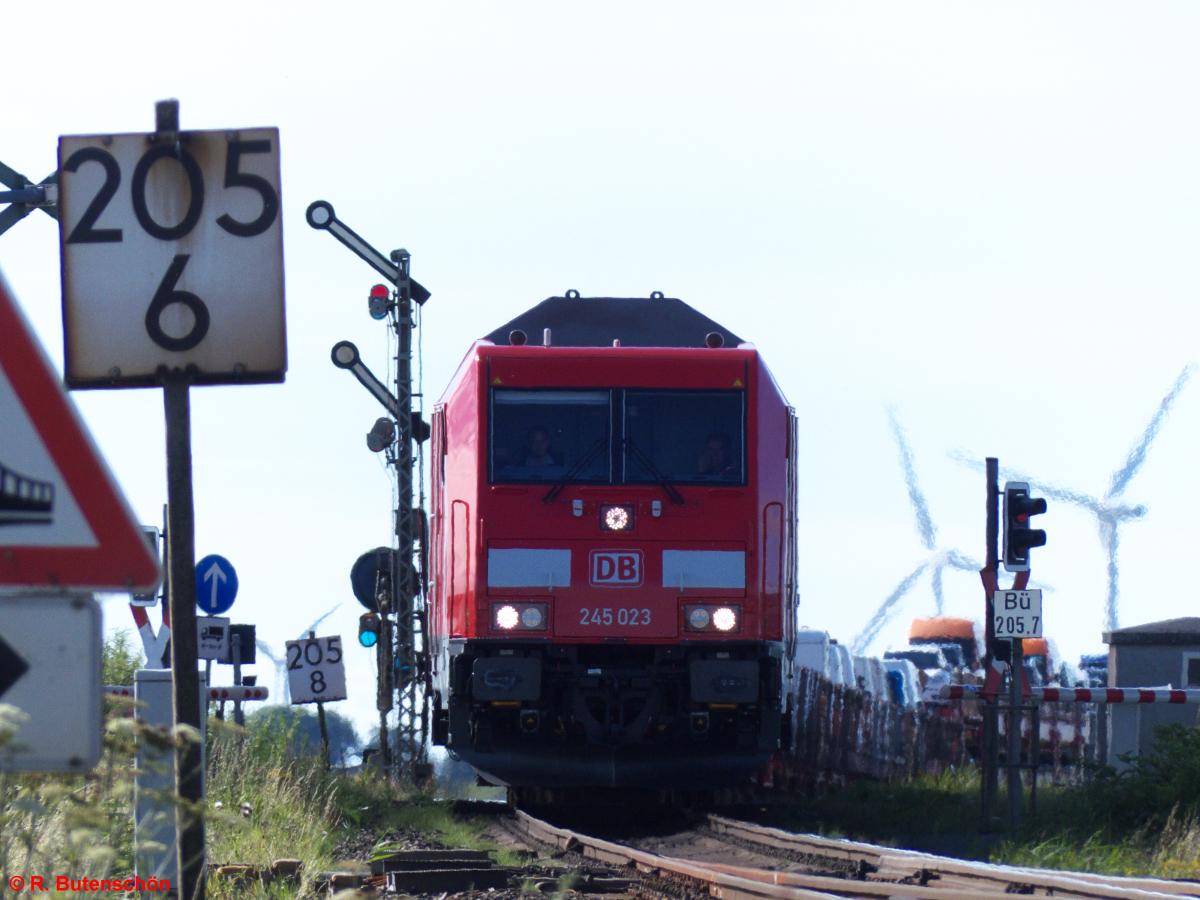 L5-Lehnshallig-2016-07-28-043.jpg