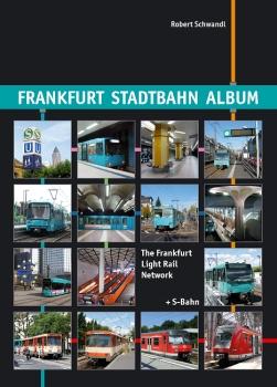 1229971543_frankfurt-album.jpg