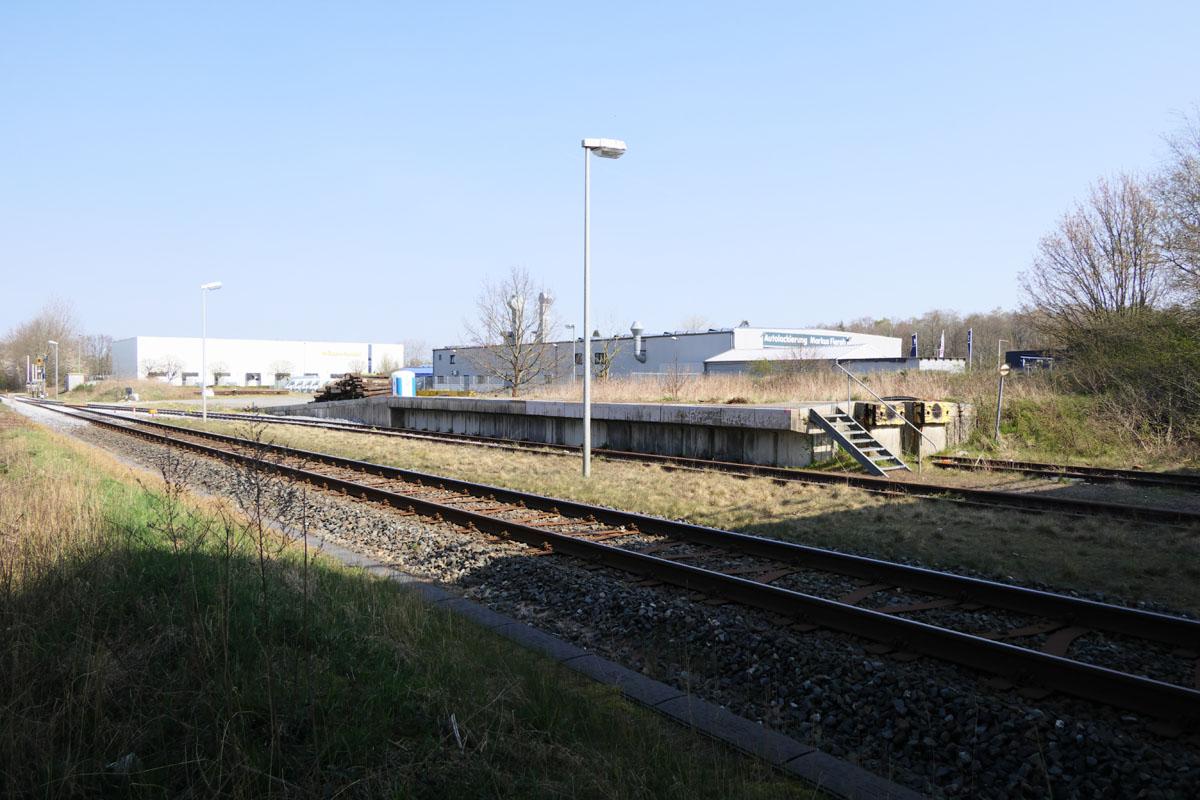 N10-Boostedt-Rampe-2020-04-12-007.jpg