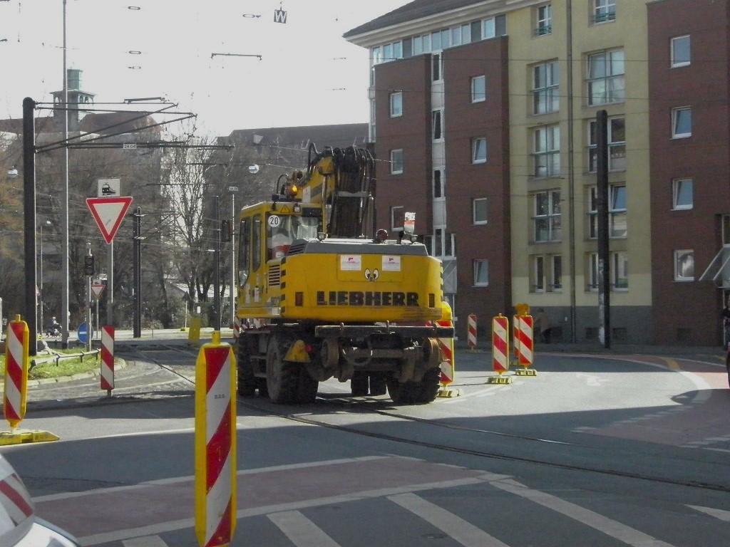 Projekt 10 17 Weichenwechsel am Goethekreisel.jpg