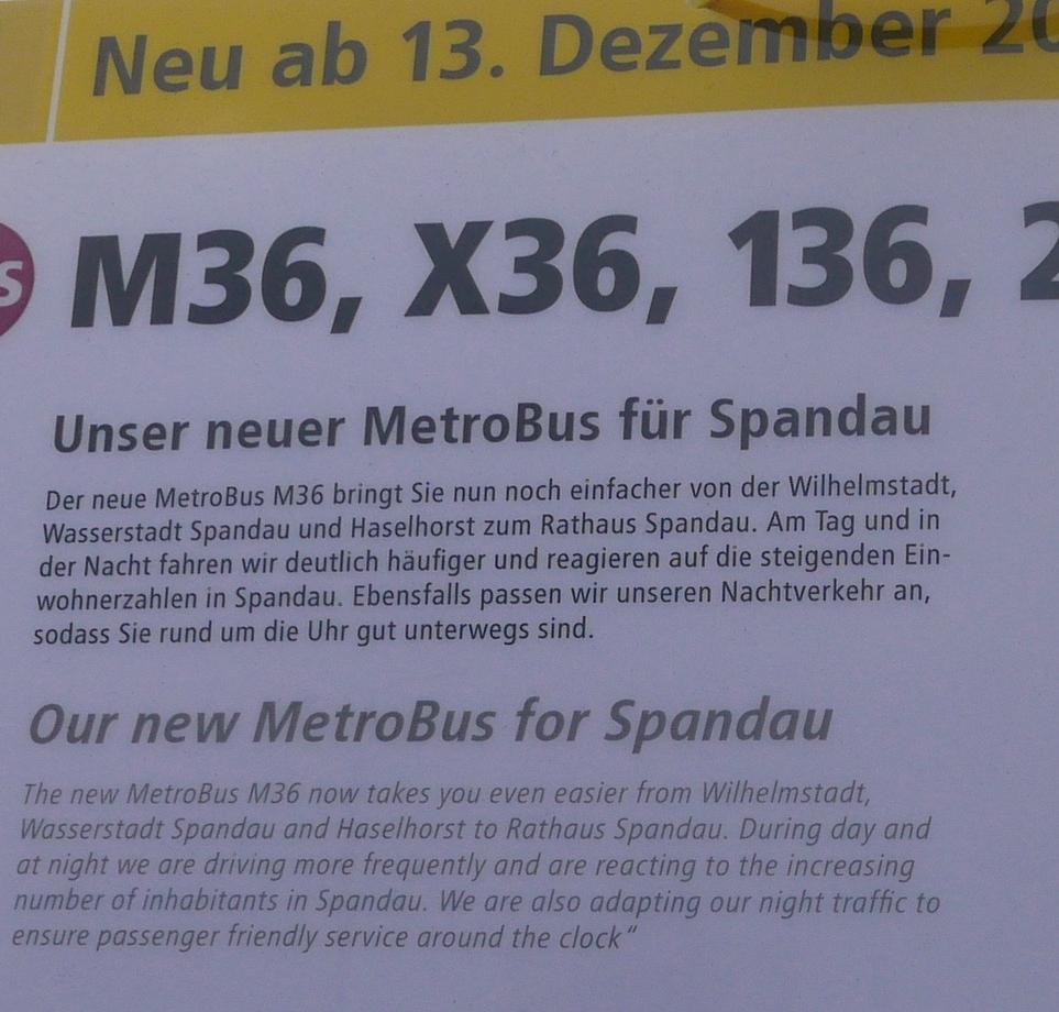 M36 09.jpg