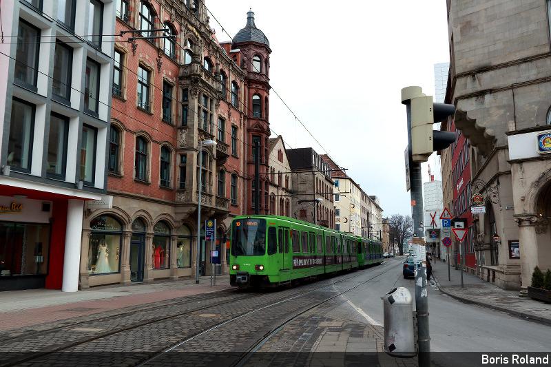 20130330__uestra-6229_Schauspielhaus.jpg