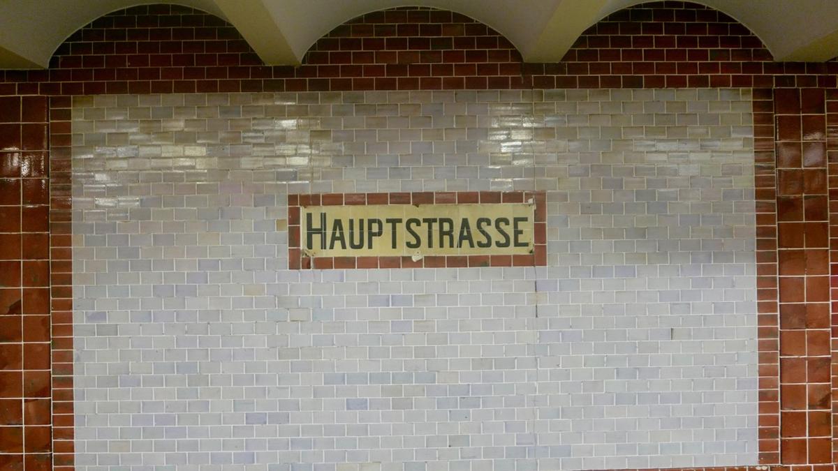 Innsbrucker Platz03.jpg