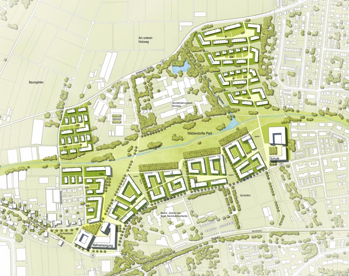 Nberg_Wetzendorf_BP-4641_Rahmenplan.jpg