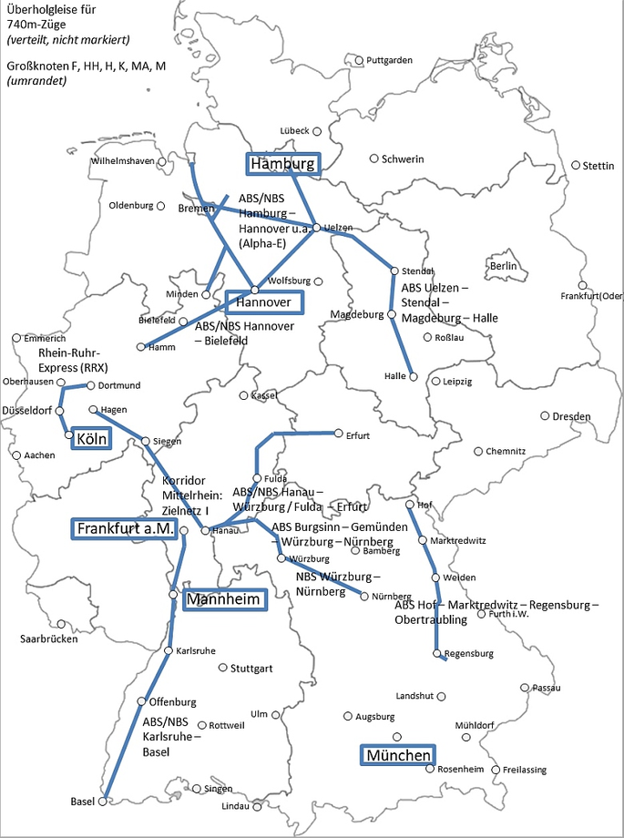 Zukunftsbuendnis-Schiene_2020-06_Grafik_Prioritaere-Grossvorhaben.jpg