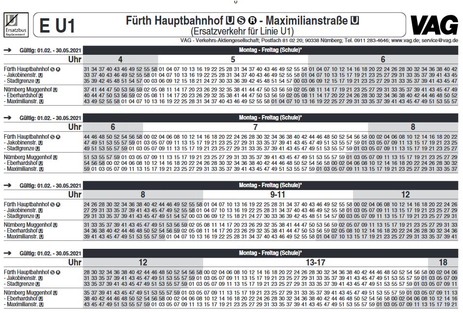 Screenshot_2021-01-18 VGN-Linien-Fahrplan 2021_0118_140510 pdf.png