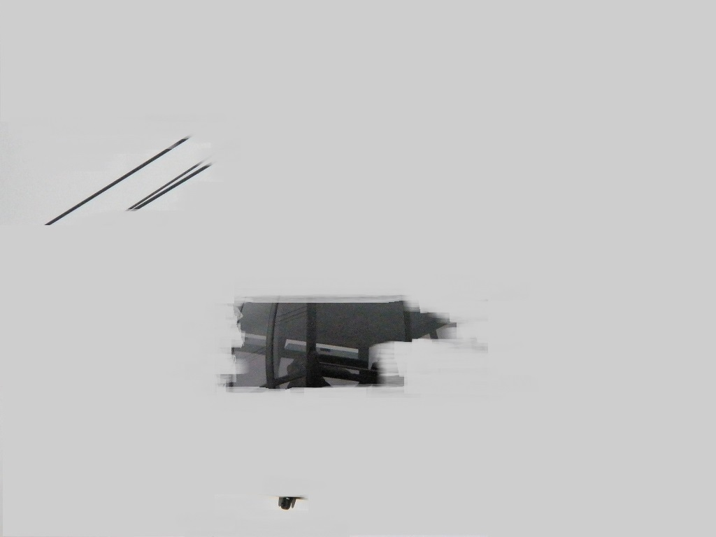 Seilbahn Hannover - Beispiel Koblenz Gondel Rätselbild 2 Nebel.jpg