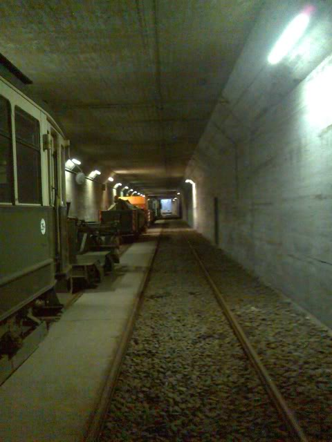 Tunnelimpression___3_vkl.jpg